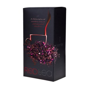 Aurile Joy Red Tea