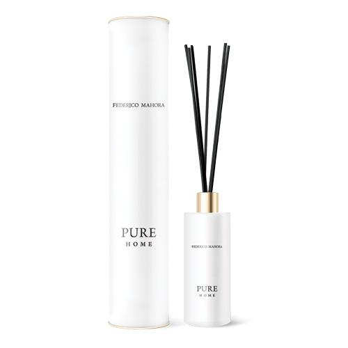 Fragrance Sticks Pure Home Ritual 18