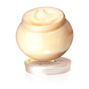 Milk and Honey Gold Nourishing Hand & Body Cream