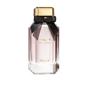 Eclat Mon Parfum
