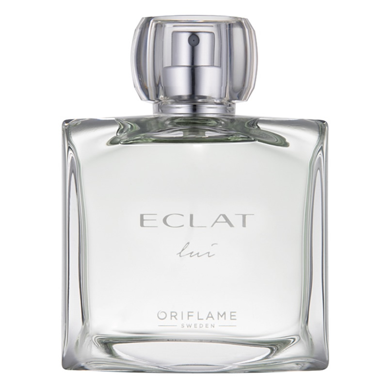 Buy Oriflame Eclat Lui Online In Nigeria With Delivery Kay Maria