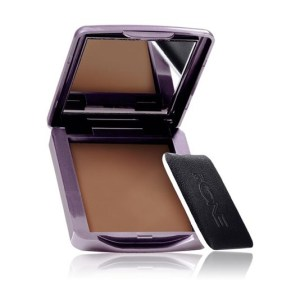Oriflame The ONE Matte Velvet Powder