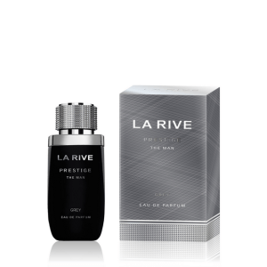 La Rive Prestige The Man Grey