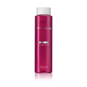 Oriflame Optimals Age Revive Toner