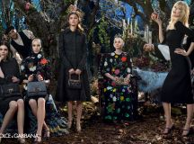 dolce-and-gabbana-winter-2015-women-advertising-campaign ...