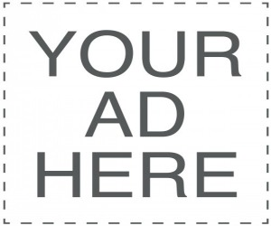Bottom Banner Ad