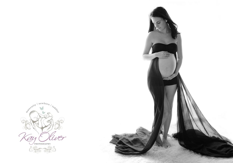 Pregnancy Photography Loughborough