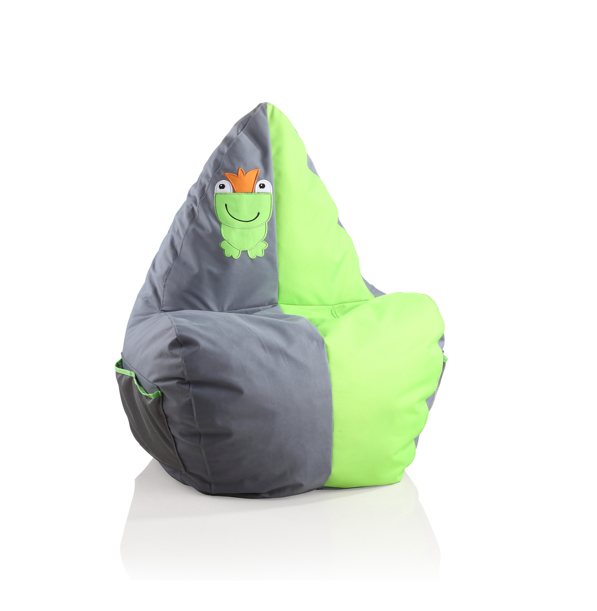 Beanbag Chair Sitzsaecke Children39s Bean Bag Seat Lucky