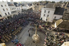 Cirencester event photographer - Kay Ransom Photography