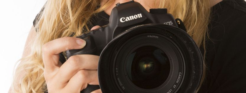 Free website review of your photos