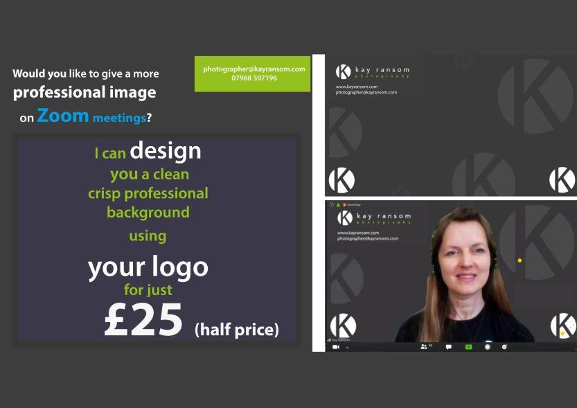 Zoom design services