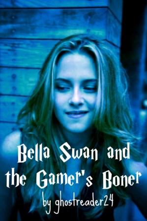 BSGBfacebookcover