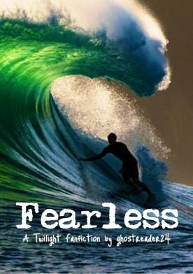 FearlessBanner