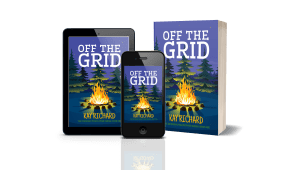 Off the Grid Multiple Formats