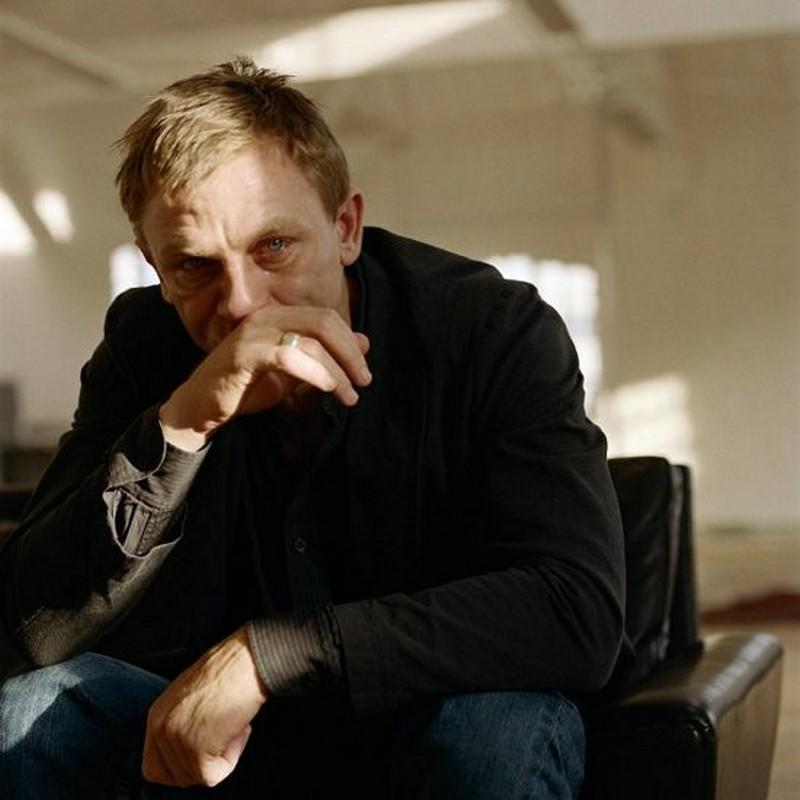 Картинки по запросу плачущие мужчины фото