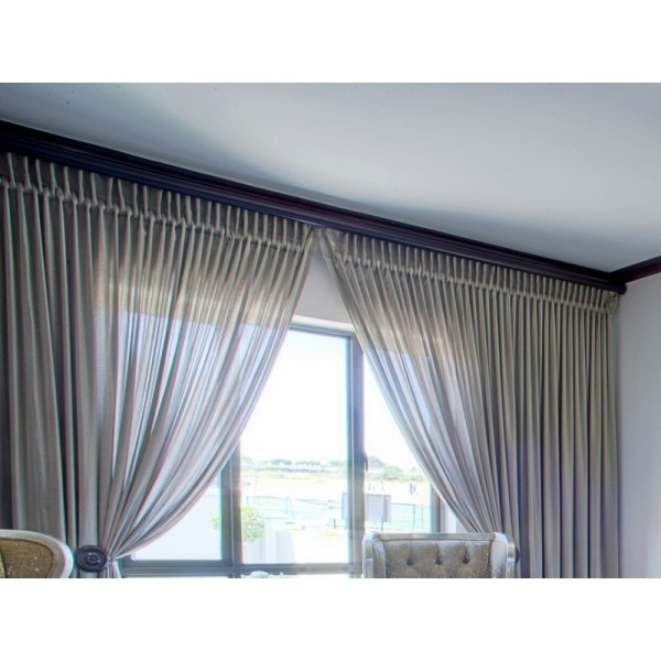 Kays Curtains – Online