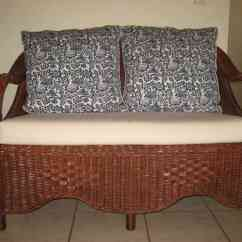 Custom Outdoor Chair Cushions Covers Upholstered Dining Chairs Cushion And Upholstery Joondalup Area