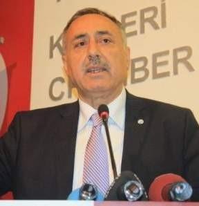 Asaf Mehmetbeyoğlu hayatını kaybetti