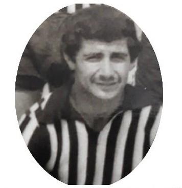 Burhanettin Durdağ hayatını kaybetti