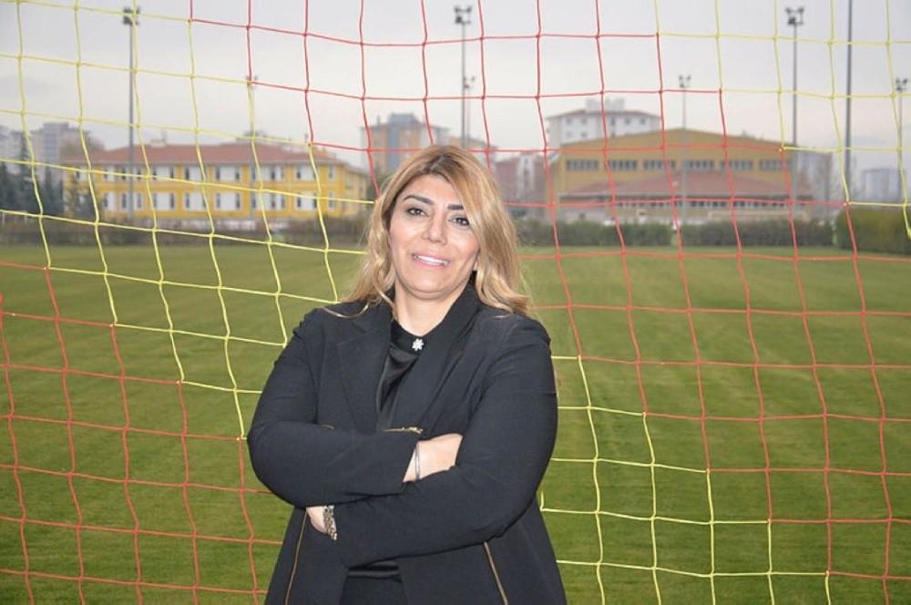 Kayserispor taraftarı Hatay maçına girebilecek