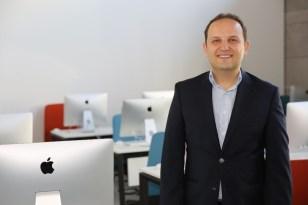 AGÜ Öğretim Üyesi Prof. Dr. Güngör'e Türkiye Bilişim Derneği'nden Bilim Ödülü
