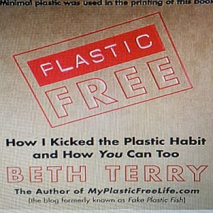 A practical guide to kicking the plastic addiction
