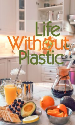 11 Tips to avoid using plastic