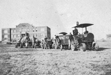 1920s Farming 3
