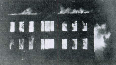 1931 Fire 5
