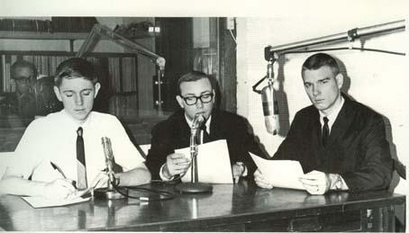 1966-RTV 2
