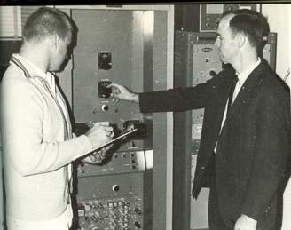 1966-RTV 4