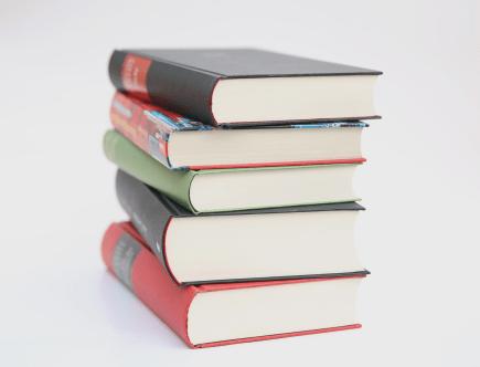 cheaptextbooks