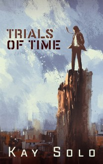 Trials of Time - High Resolution