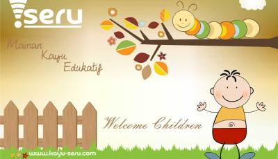 sd3 - Manfaat Mainan Edukatif Untuk Kecerdasan Anak