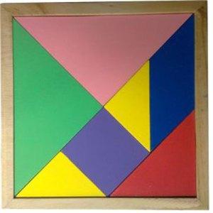 tangram 300x300 - Serunya Bermain Tangram