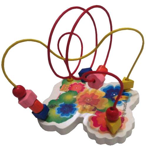wiregame bunga - Wiregame Bunga