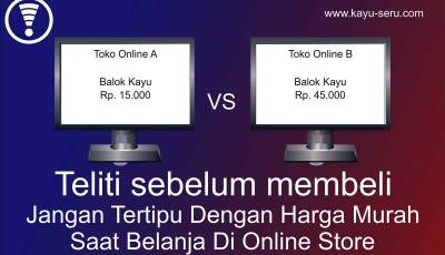 harga murah - Hati-hati Dengan Harga Mainan Murah di Toko Online