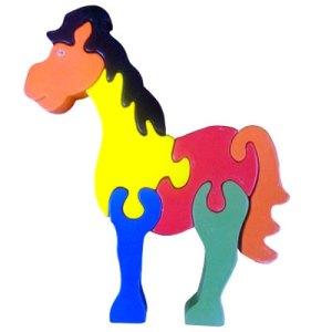 satuan kuda - Penasaran Menciptakan Pemasaran - Ilmu Marketing