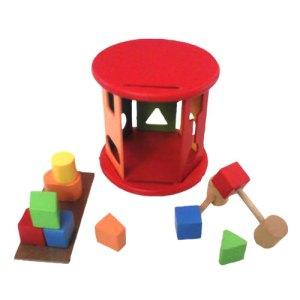 silinder bentuk - Silinder Bentuk