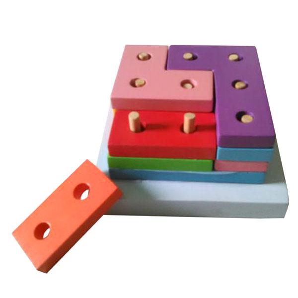 tetris shape mini - Tetris Shape Mini
