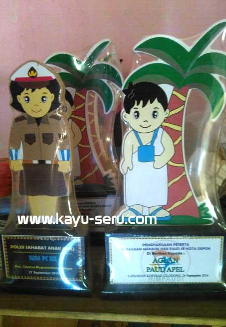 plakat manasik haji siap jual - Piala Manasik Haji - Plakat Manasik Haji Untuk PAUD / TK
