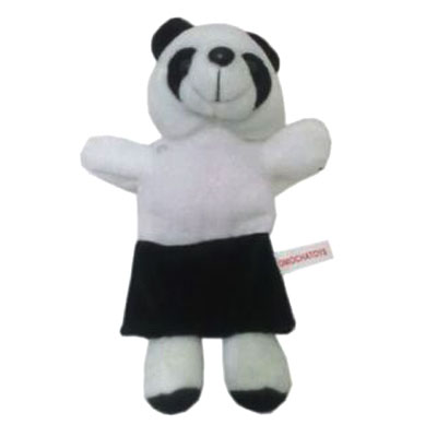 630 Koleksi Gambar Bentuk Hewan Panda Gratis