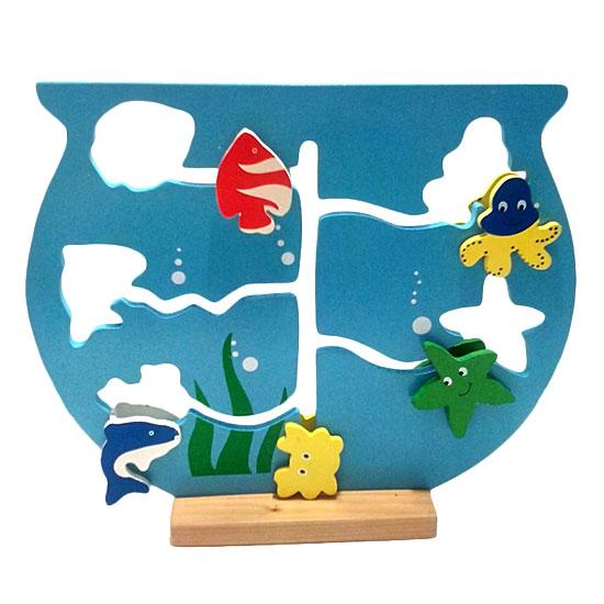 maze aquarium - Maze Aquarium