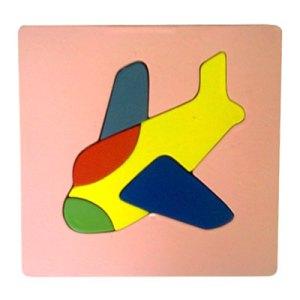 puzzle pesawat - Membuat Boneka Kayu Sederhana Bubut, Pesanan Custom