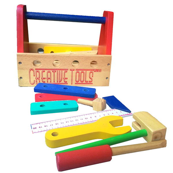 creative tools kayu - Creative Tools Kayu