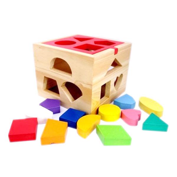 kotak pas geometri - Kotak Pas