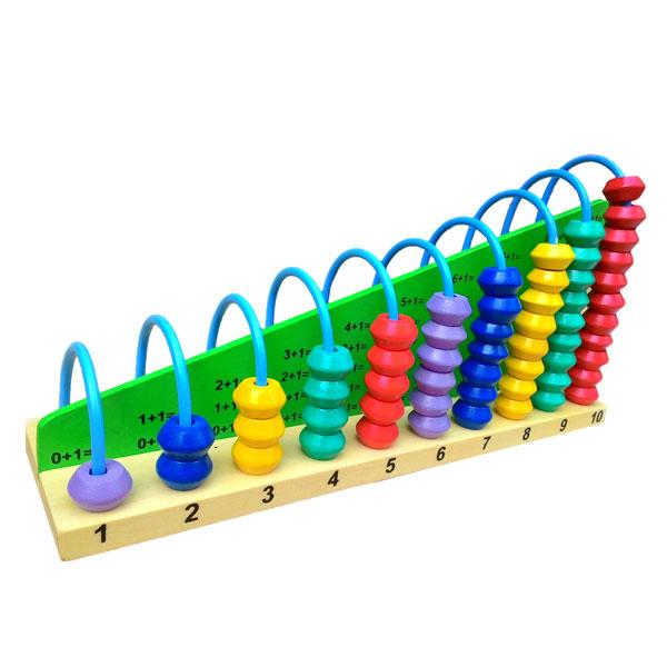 sempoa abacus - Sempoa Abacus