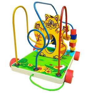 wiregame kucing - Wiregame Kucing