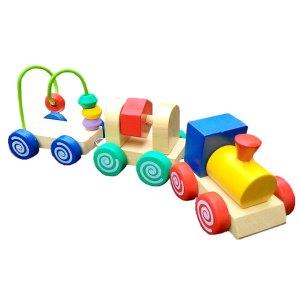 kereta imut - Kereta Imut