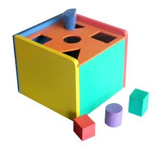 kotak pos - Kotak Pos